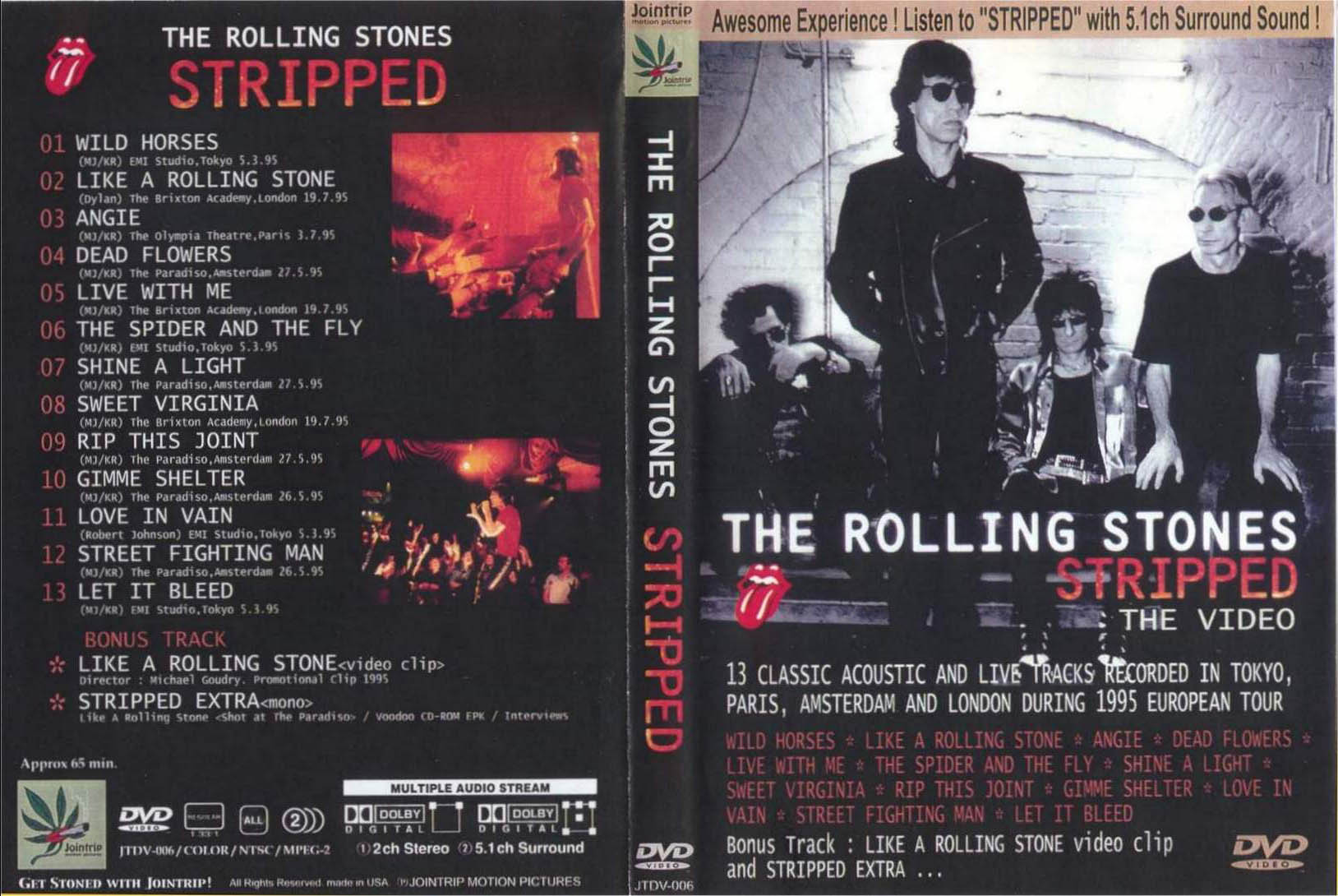 stones__1995_Stripped_JointRip.jpg