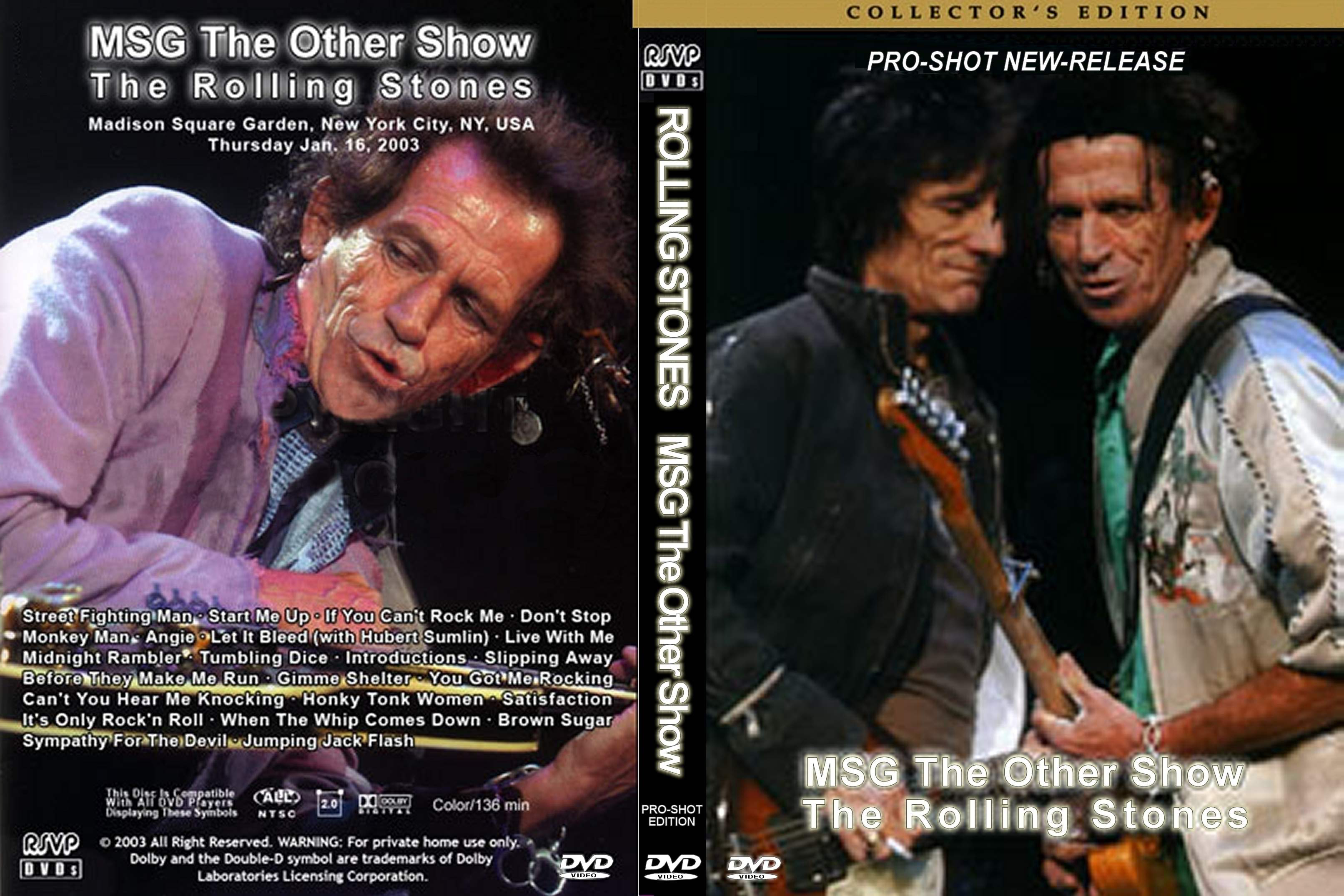 stones__2003-01-16_MSG_The_Other_Show_PROSHOT.jpg